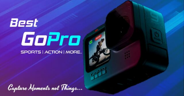 Best Gopro India 2021 SPORTS | ACTION & MORE