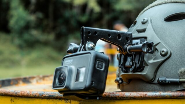 best-waterproof-action-camera-for-travel-usa-2021